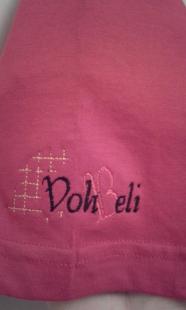 VohBeli hiha